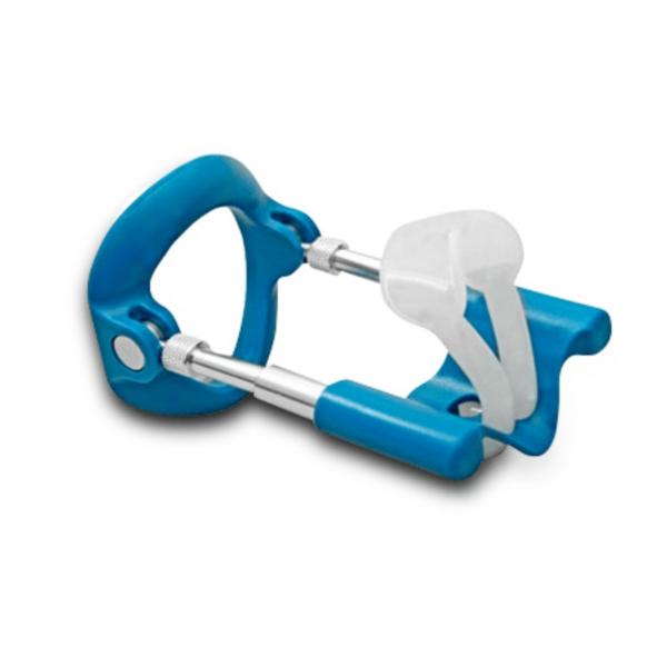 Peenisevenitusaparaat Andro Extender - suurenda peenist 0.5cm kuus