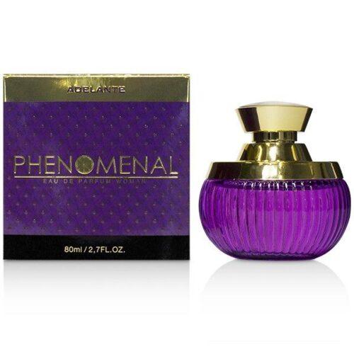 Adelante Phenomenal feromoonidega parfüüm naistele