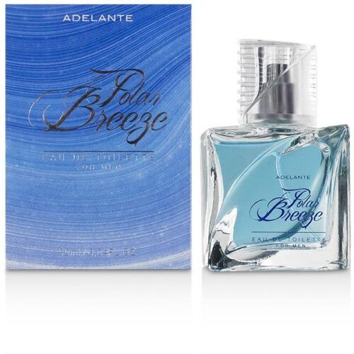 Adelante Polart Breeze feromoonidega parfüüm meestele