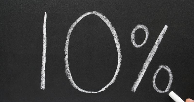 Jäta ostetud tootele ülevaade või lisa üldhinnang ja saad personaalse LoveShop.ee sooduskoodi, mis annab järgmisele tellimusele 10% soodustust.